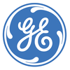 Cleanroom Training for GE Healthcare
