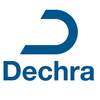 HydroGienic® for Dechra