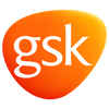 GSK - Sterile Product Manufacture Subject Expert