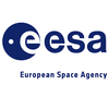 European Space Agency - ESA