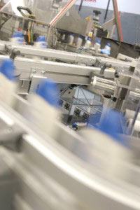 Critical Factors for Sterile Product Manufacture