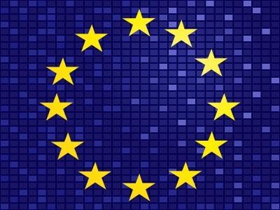 gmp ЕС